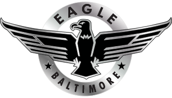 Baltimore Eagle